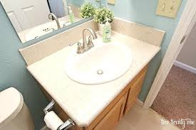 bathroom remodeling new orleans. Check This New Orleans Bathroom Remodeling