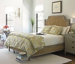 coastal living bedroom furniture. Inexpensive Coastal Living Bedroom Furniture Ideas 24 E
