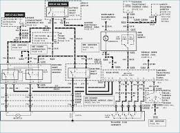 wiring diagram for 2008 f250 wiring diagram list 2008 f250 wiring diagram wiring diagram expert 2008 f250 wiring diagram