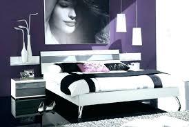 black white gray purple bedroom purple bedroom decorating ideas vintage room decor purple gray purple bedroom decorating ideas purple grey and