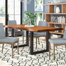 dining table new designs latest wooden dining table designs with glass top