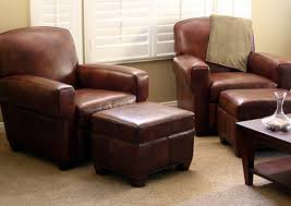 fabric leather upholstery cleaning d