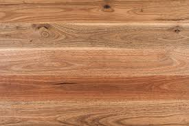 spotted gum 1 strip engineered hardwood flooring b
