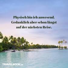 Bild Zitat Zitate Reisen Englisch