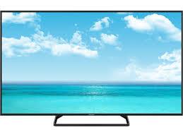 panasonic tv 60 inch. tc-50as530u, panasonic tv 60 inch i