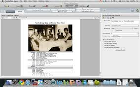 Family Tree Maker 2010 Download Family Tree Maker 2012 Download For Mac