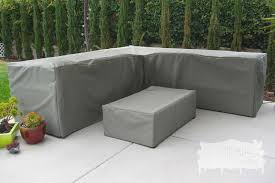 outdoor furniture cover. Ikea Patio Furniture Cover Beautiful Waterproof Covers For Outdoor Eaer Cnxconsortium Of E