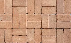 Brick Pattern Tile Layout Unique Inspiration Design
