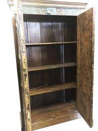 old rustic furniture guerrerosclub