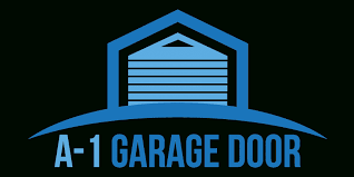 a 1 garage doorsGarage Doors  Garage Doorice Repair In Houston Tx Best With