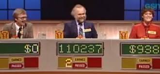 Image result for press your luck images