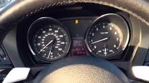 BMW Convertible bmw 2l twin turbo : 0-60 BMW z4 twin turbo - YouTube