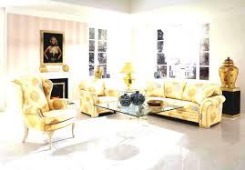 Traditional Living Room Sets Modern Traditional Living Room Before And After Traditional Living