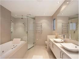 Sensational Bathroom Modern Toilet Room Modern Main Bathrooms Best Stunning Main Bathroom Designs