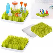 boon grass baby feeding utensils boon grass countertop drying rack 2018 quartzite countertops