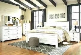 white washed pine furniture. Delighful Washed White Wash Pine Bedroom Set Washed Furniture   And White Washed Pine Furniture D