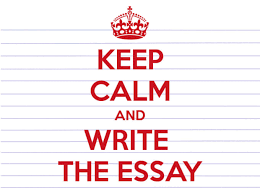Essay On Advice Warrenliow I Will Proofread And Give Advice For Any College Application Essay For 5 On Www Fiverr Com