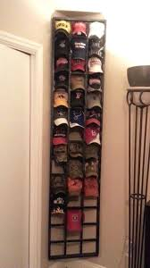 hat rack ideas instead of tossing your hats in the edge coat wardrobe or shedding them