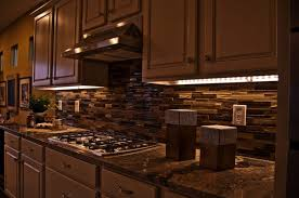kitchen under cabinet lighting ideas. Unique Best Led Under Cabinet Lighting For Kitchen Ideas