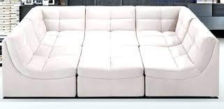 leather modular sectional sofas modular sectional sofa leather modular leather sectional sofa furniture popular of modular
