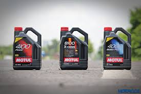 Motul All About Lubes Engine Oil Basics Difference