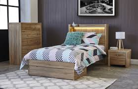 Second Hand Bedroom Furniture Melbourne Beds Bed Frames And Bedroom Suites Online At Beds N Dreams