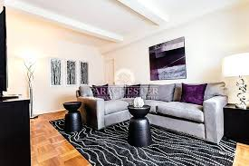 1 Bedroom Apartment For Rent Bronx Ny 1 Bedroom Apartments For Rent Bronx  Ny 10467 .