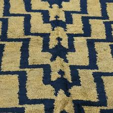 k0034088 beige blue vintage turkish tulu rug kilim com the source for authentic vintage rugs kilims overdyed oriental rugs hand woven turkish rugs