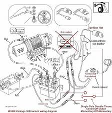 winch switch wiring diagram warn atv solenoid lovely and of strong 7 pin winch switch wiring diagram winch switch wiring diagram warn atv solenoid lovely and of strong screenshoot for warn atv winch wiring diagram