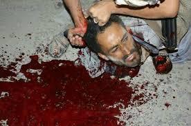 Image result for i.s terrorist