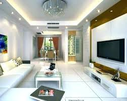 indirect lighting in bedroom tray lighting ceiling indirect ceiling lighting recessed lighting in bedroom ceiling with