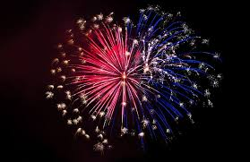 Image result for fireworks new years eve