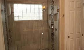 walk in shower with shower curtain large size of walk in in shower door tub shower walk in shower with shower curtain