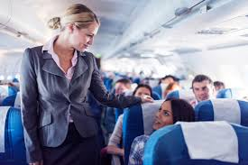 13 things your flight attendant won t tell you reader s digest 2 yes passengers are incredibly rude