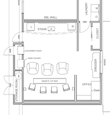 Small Picture Home Theater Room Floor Plans Beauteous Home Theater Design Plans