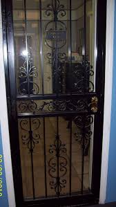 security doors at lowes. Interesting Security Distinguished Lowes Metal Doors Door Design Stupendous Security  Entry Screen L And At E