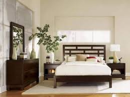 oriental bedroom asian furniture style. Oriental Bedroom With Asian Furniture Style
