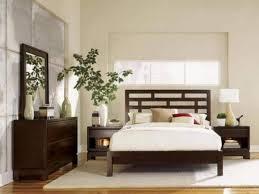 oriental bedroom asian furniture style. Beautiful Style Oriental Bedroom With Asian Furniture Style In M