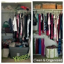 organizing a small bedroom bedroom closet organizers photo 1 of 7 closet organizers for small bedroom organizing a small bedroom