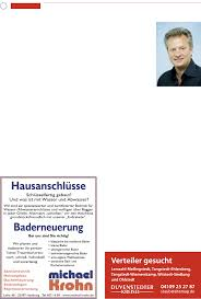 Duvenstedter Kreisel Ausgabe 13 Pdf Document