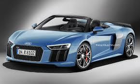 audi r8 2015 spyder. Fine Spyder 16553327257_3f4d577c3a_b Intended Audi R8 2015 Spyder I