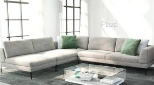 full size of ashley furniture king bedroom sets in glendale ca australia mister living plaza scenic