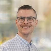 "10+ ""Chester Walters"" profiles | LinkedIn"