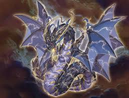 Thunder Dragons 2: Lightsworn Boogaloo ...