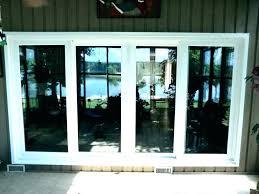 pella sliding door adjustment sliding glass door roller adjustment glass designs pella sliding door adjustment tool