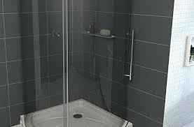 full size of 36 x corner shower stall inch lobelia fit frameless kits charming in ideas
