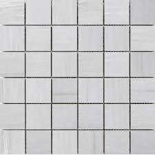 Latitude Tile And Decor Emser Latitude Tile Wayfair 35