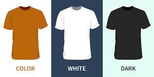 Tshirt Psd Shirt Mockups T Shirt Design Template Psd Lorgprintmakers Com