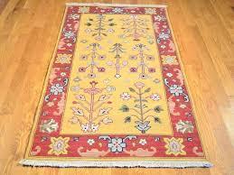 3x5 oriental rug pretty looking yellow oriental rug simple design rug handmade yellow oriental 3x5 3x5 oriental rug