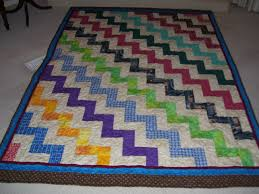 Fast Easy Quilts - Best Accessories Home 2017 & What Is Your Favorite Quick Easy Quilt Pattern Adamdwight.com